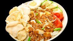 Warung Ketoprak Jakarta - Tempat Makan yang Cocok Saat Kantong Tipis