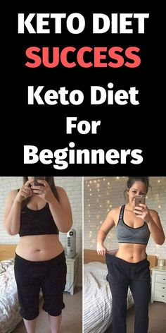 🔥 [MONEY BACK GUARANTEE! ACT NOW] => Last call to cut 10 pounds in 2 weeks with weight loss eat after workout? Follow the picture to read more while you still can. This superb deal will be no longer available by Friday this week. Keto Diet Review, Keto Diet Guide, Keto Diet Benefits, Diet Tips, Weight Loss Diet Plan, Fast Weight Loss, How To Lose Weight Fast, Loose Weight, Fat Fast