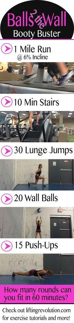 Amazing gym workout! #fitness #gym