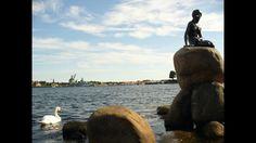 Copenhagen - The Best Moments! Copenhagen, The Best, Good Things, In This Moment