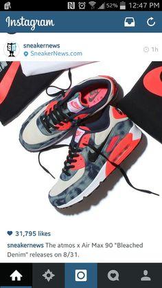 20ab72505824 cool looking for a low energy  high impact workout  Check out body bar  southlake via . Nike Running Shoes WomenWomen NikeNike Free ShoesBling ...