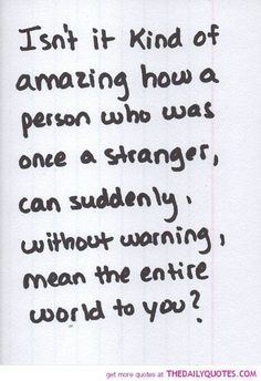 49 Cute Boyfriend Quotes for Him 49 Cute and Funny Boyfriend Quotes and Sayings for him with images. Win every boy with these beautiful boyfriend quotes and images for the one you love. Great Quotes, Quotes To Live By, Inspirational Quotes, Happy Quotes, Happiness Quotes, Amazing Quotes, Funny Quotes About Love, Quotes About Him, Quotes About Love For Him