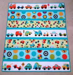 5015 Best Baby Boy Quilts Images In 2019 Quilt Patterns
