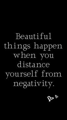 Badass Quotes, Good Life Quotes, Wise Quotes, Inspiring Quotes About Life, Faith Quotes, Great Quotes, Words Quotes, Funny Quotes, Quotes About Team