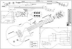 Fender Stratocaster Guitar Wiring Diagrams further Gq Alternator Wiring Diagram further Tele 3 Way Wire Diagram additionally Tele Wiring Diagrams additionally 450430400207786161. on wiring diagram telecaster neck humbucker