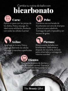 Beauty skin - Skin Care Tips For Beautiful Skin Facial Tips, Facial Care, Beauty Care, Beauty Hacks, Hair Beauty, Beauty Skin, Beauty Ideas, Beauty Guide, Beauty Secrets