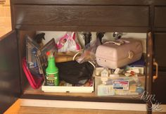 messy-under-sink-cabinet-before.jpg