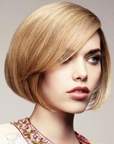 medium-bob-hair-styles-07
