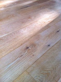 see Livingreen website. if only I could talk my hubby into them. reclaimed wood flooring from LIVINGREEN Flooring Store, Carpet Flooring, Installing Hardwood Floors, Dream Beach Houses, Natural Flooring, Floor Ceiling, Wood Look Tile, Luxury Vinyl Plank