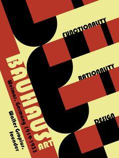 Bauhaus_Art_style_poster_by_mtvenar