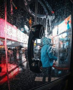 Photography by @raylivez  . Keep tagging #Fujifilmglobal ___________________________ #Fujifilm #fuji @kalenemsley xplore #streetmobs #fujixseries #ig_street #click_vision #potd #ig_daily #igers #justgoshoot #houseoftones #travel #topvsco #moodygrams #earthfocus #exploretocreate #wanderlust #illgrammers #crazy #instalike #latergram #nofilter #tonekillers #repost #ourdailyplanet #depthobsessed via Fujifilm on Instagram - #photographer #photography #photo #instapic #instagram #photofreak…