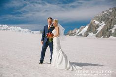 Private, exclusive romantic wedding and honeymoon venue set in one of New Zealand's most serenely beautiful landscapes. Elope Wedding, Destination Wedding, Wedding Planning, Wedding Dresses, Luxury Wedding Venues, Beautiful Landscapes, Real Weddings, Wedding Photos, Romantic