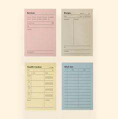 Printable Planner Stickers, Planner Template, Printables, Brochure Design, Branding Design, Feeds Instagram, Event Branding, Stationary Design, Tampons