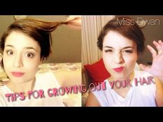Tips for growing out your pixie cut • Miss Dwan - http://47beauty.com/tips-for-growing-out-your-pixie-cut-%e2%80%a2-miss-dwan/ Video Rating: / 5[/random] https://valtimus.avonrepresentative.com/