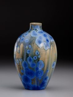 Beautiful pottery |Pinned from PinTo for iPad|