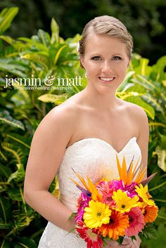 Katelyn looking absolutely beautiful at Grand Sirenis Bridal Portraits, Teaser, Wedding Photography, Wedding Dresses, Gallery, Beautiful, Fashion, Bride Dresses, Moda