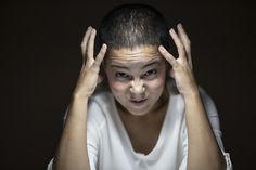 Alnından Öpülecek Çocuk - Dr. Yaşar Kuru How To Control Anger, Anger Quotes, Makeup Train Case, Makeup Training, Emotional Regulation, Make A Person, Makeup Brush Set, Beauty Make Up