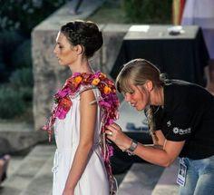 Roxanne van Schellen - Floral Fundamentals