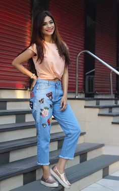 Trendy Birthday Dress For Teens Summer Womens Fashion Stylish Summer Outfits, Stylish Girls Photos, Casual Fall Outfits, Trendy Outfits, Cute Outfits, Kids Outfits, Girls Fashion Clothes, Teen Fashion Outfits, Fashion Pants