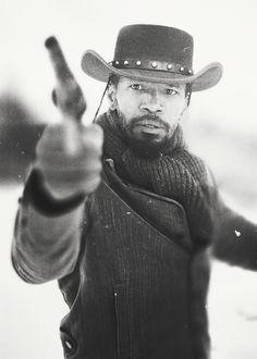 ✖ Django