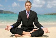 4 ejercicios para eliminar el estrés