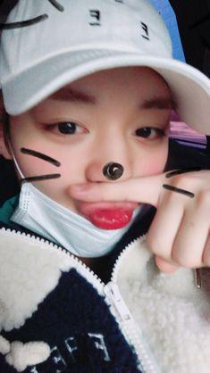 Wanna-One - Park Jihoon Jinyoung, Kpop, Cho Chang, Park Bo Gum, Lai Guanlin, Kim Jaehwan, Ha Sungwoon, Produce 101, Soyeon