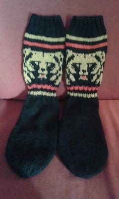 Mittens, Socks, Fingerless Mitts, Fingerless Mittens, Sock, Gloves, Stockings, Ankle Socks, Hosiery