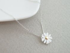 This is the cutest necklace i think i have ever seen!