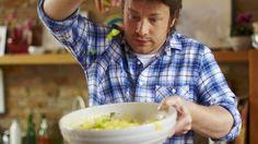 Sommerküche Jamie Oliver : Die 24 besten bilder von jamie oliver rezepte jamie oliver olive