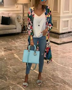 Casual easter church outfit for women. casual easter church outfit for women classy summer outfits, stylish outfits, elegance fashion, Classy Summer Outfits, Sunday Outfits, Spring Outfits, Casual Outfits, Casual Friday Outfit, Casual Dresses, Vetement Hippie Chic, Look Fashion, Fashion Outfits