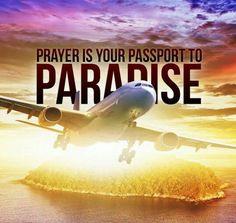 #islam #islamicquotes #paradise #jannah Videos on Jannah - http://islamio.com/en/topic/jannah-paradise-en/