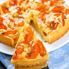 Thermomix Desserts, No Cook Desserts, Flan Dessert, Gateau Cake, Cake Recipes, Dessert Recipes, Cooking Chef, Coco, Brunch