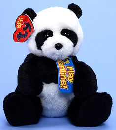 Copripiumino Kung Fu Panda.12 Best Ming The Unlikeful Panda Images Panda Bears Panda Bear