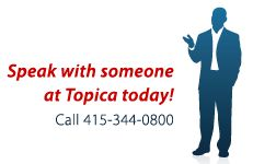 An Email Marketing Solution from Topica