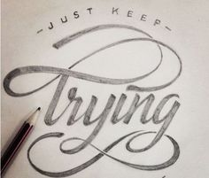 https://timbdesign.com/10-examples-hand-lettering-want-inspire-work/