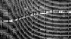 Edifício Copan, de Oscar Niemeyer   aU - Arquitetura e Urbanismo