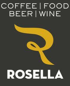 Rosella Coffee- near THE Pearl