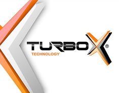 "@Behance projeme göz atın: ""Turbox Technology"" https://www.behance.net/gallery/27580889/Turbox-Technology"