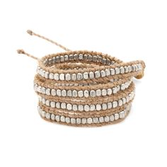 Cuyana - lovely with a chic beach outfit in the summer