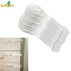 Cheap baby kids safety, Buy Quality kids safety directly from China safety lock Suppliers: Drawer Door Cabinet Cupboard Toilet Safety Locks Baby Kids Safety Care Plastic Locks Straps Infant Baby Protection New Cabinet Doors, Cabinet Drawers, Baby Safety, Child Safety, Safety Tips, Safety Bed, Dark Home Decor, Toilet Door, Kids Sleep