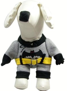 #Halloween costume for dogs. Let your dog be a super #bat...#dog