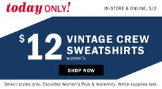 High-Waisted Pop-Color Bermuda Jean Shorts for Women -- 9-inch inseam | Old Navy Bermuda Shorts Women, Confidence Boost, Shop Old Navy, Crew Sweatshirts, High Waist Jeans, Double Breasted, Jean Shorts, Color Pop, Coat