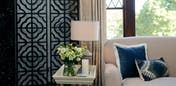 Shaynna's Design Notes: French Provincial Theme