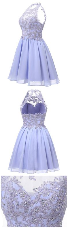 Simple Prom Dresses, Pink Party Dress Homecoming Dresses, From petite prom dress styles to plus size prom dresses, short dress to long dresses and more,all of the 2020 prom dresses styles you could possibly want! 2 Piece Homecoming Dresses, Classy Prom Dresses, Pink Party Dresses, Elegant Bridesmaid Dresses, Grad Dresses, Pretty Dresses, Beautiful Dresses, Short Dresses, Dresses Uk
