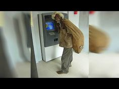 Richest Beggars in India - YouTube