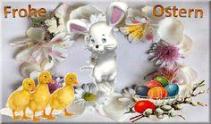 Karty Wielkanoc »Karty Wielkanoc