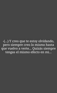 ⚜Pq me haces eso Stupid Love, Sad Love, Sad Quotes, Best Quotes, Love Quotes, Sad Words, Love Words, Quotes En Espanol, Quotes And Notes