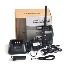 US $34.00 New in Consumer Electronics, Radio Communication, Walkie Talkies…