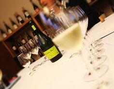 Cono Sur Brut Wine Tastings in Santiago Chile
