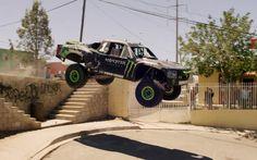 Ken Block Trophy Truck   Ballistic-B.J.-Baldwin-Recoil-2-Monster-Energy-02.png